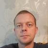 Дима, 31, г.Ульяновск