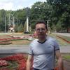 Дмитрий, 43, г.Оренбург