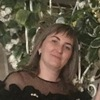 Елена, 36, г.Армавир
