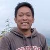 john, 31, Zamboanga City