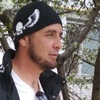 Александр, 37, г.Евпатория