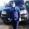 Nikolaj, 34, Barysaw
