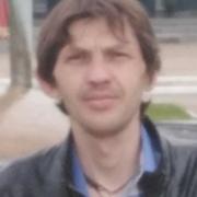 Андрей 32 года (Рак) хочет познакомиться в Обухове