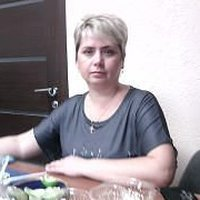 екатерина, 45 лет, Рак, Волгоград