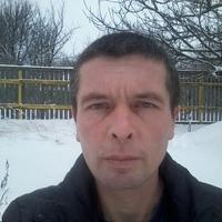 сергей, 38 лет, Весы, Чернигов