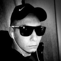 Руслан, 26 лет, Овен, Санкт-Петербург