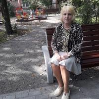 Людмила, 72 года, Стрелец, Санкт-Петербург