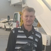 Александр, 41, г.Южноуральск