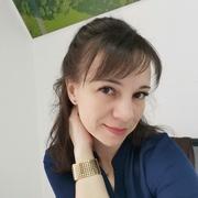 Олеся 35 Ярославль