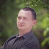Владимир, 36, г.Днепр