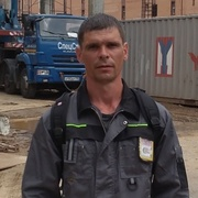 Сергей 34 Людиново
