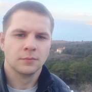 Никита Коротков 27 Джанкой