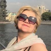 Цыра 56 Москва