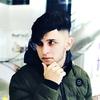 Amir, 18, Tashkent