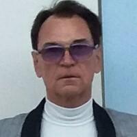 Виктор, 56 лет, Телец, Витебск
