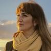 Елена, 41, г.Новороссийск