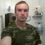 Знакомства в Щучинске с пользователем Максим Столяров 36 лет (Близнецы)
