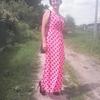 Alla, 49, Bakhmach