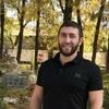Amir, 30, Anapa