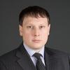 Vasiliy, 39, Tallinn