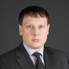 Василий, 40, г.Таллин