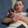 Александр, 32, г.Тюмень