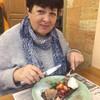 Tatyana, 62, Sevastopol