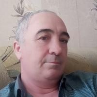 Роман, 48 лет, Телец, Ярославль