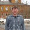 Toomas, 45, г.Кохтла-Ярве
