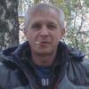 ник, 52, г.Ярославль