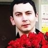 Sergey, 30, Brovary