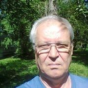 Ник 71 Красноярск