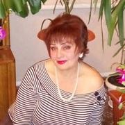 Ольга 60 Харцызск