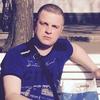 Вова, 36, г.Мурманск