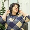 Юлия, 52, г.Тель-Авив-Яффа