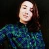 Лиля, 20, г.Казань