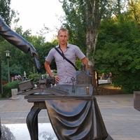 Андрей, 36 лет, Козерог, Москва