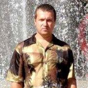 Борис 30 Николаевск