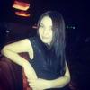 Сания, 28, г.Астана