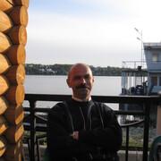 Андрей, 57 лет, Рыбы