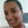 anita, 35, Malanje City