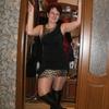 ЕЛЕНА, 48, г.Тернополь