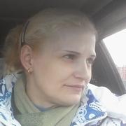 Елена 40 Шатура