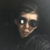 Bahrom, 22, г.Ташкент