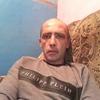 Виген, 38, г.Ялта