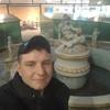Sergey, 30, Nemchinovka