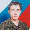 Серый Демушкин, 44, г.Тула
