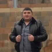 А Р 31 Ереван