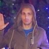 Vladimir, 33, Barysaw