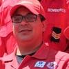 Sérgio Soares, 38, г.Maia